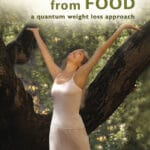 Freedom Ffrom Food - Book Cover