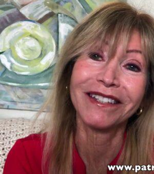 Patricia Bisch COVID Response